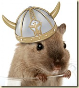 http://www.theregister.co.uk/2012/03/20/viking_rape_mice/
