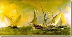 Antonio_barcelo_1738