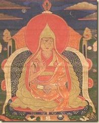 1st_Dalai_Lama