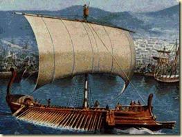 phoenician.boat