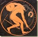 Discobolus_Kleomelos_Louvre_G111