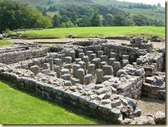 Vindolanda_Roman_fort