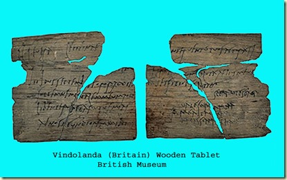 vindolanda-tablet
